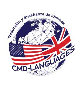 Centro de Inglés CMD - Pensando y comunicando en inglés